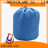 ORCHIDLAND High-quality toiletry bag supply for carrying toothpaste