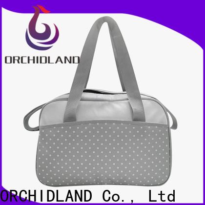 ORCHIDLAND shoulder bag price wide range of applications