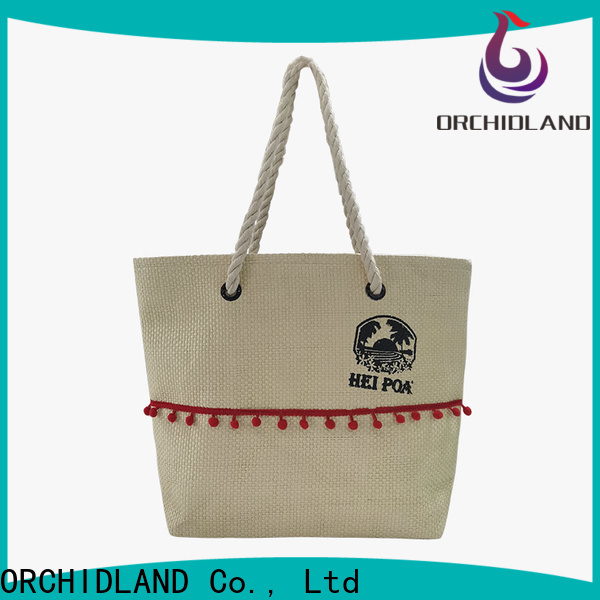 Custom made wholesale handbags suppliers manufacturers for cosmetics carrying