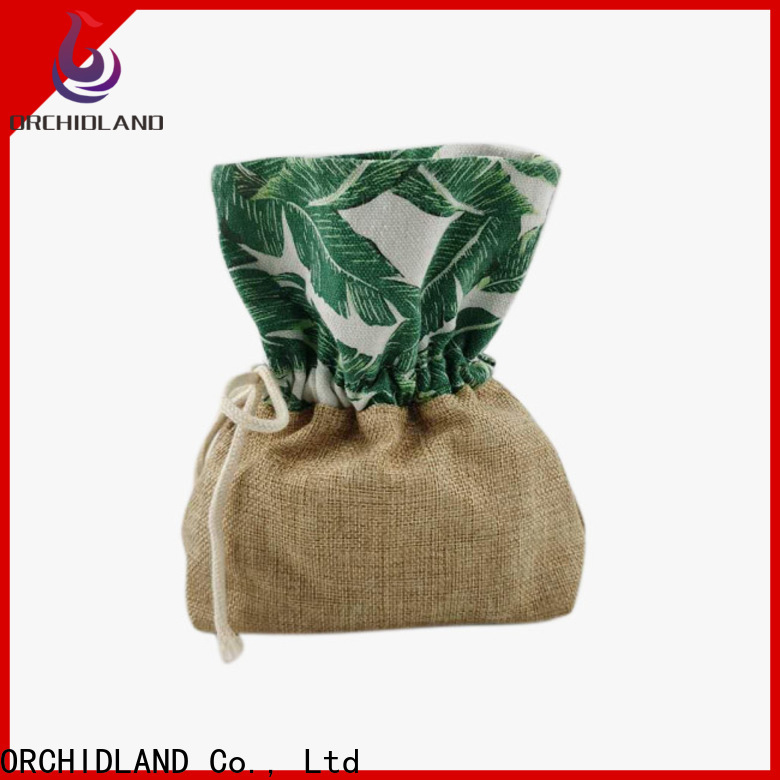 Customized toiletry bag suppliers for toothbrush carrying