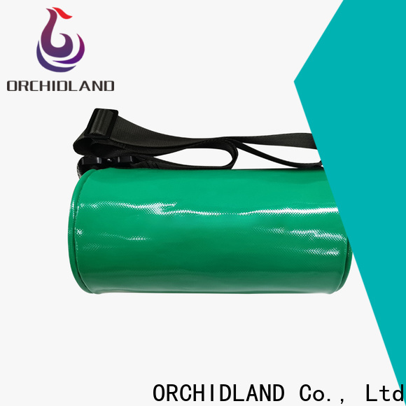 Orchidland Bags sports bag manufacturer manufacturers for gym