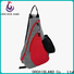 Orchidland Bags Professional quality backpacks factory price for school