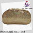 Orchidland Bags custom makeup bags wholesale manufacturers for carrying towel