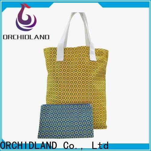 Quality shopping bag manufacturer for sale for shops