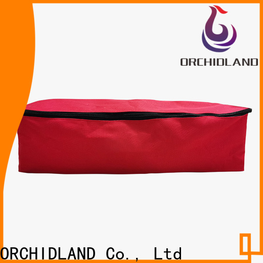Orchidland Bags Customized tool bag manufacturers manufacturers for tools storage