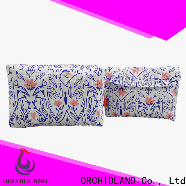 Orchidland Bags handbag suppliers cost for travelling