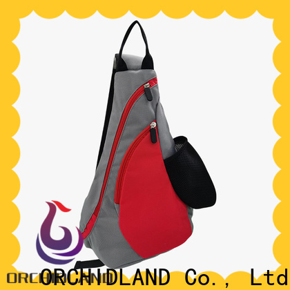 Orchidland Bags New backpack supplier factory for outdoor
