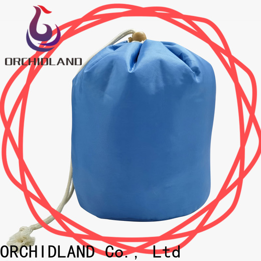 Orchidland Bags Best toiletry bag bulk vendor for carrying toothpaste