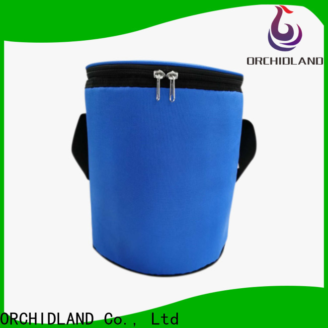 Orchidland Bags cooler bag wholesale for family picnics