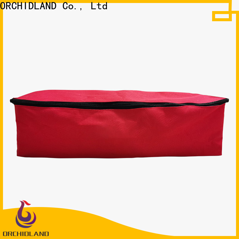 Orchidland Bags Customized tool bag factory for tools storage
