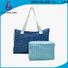Custom shopping bag manufacturer for supermarket