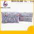 Orchidland Bags Custom custom handbag factory price for travelling