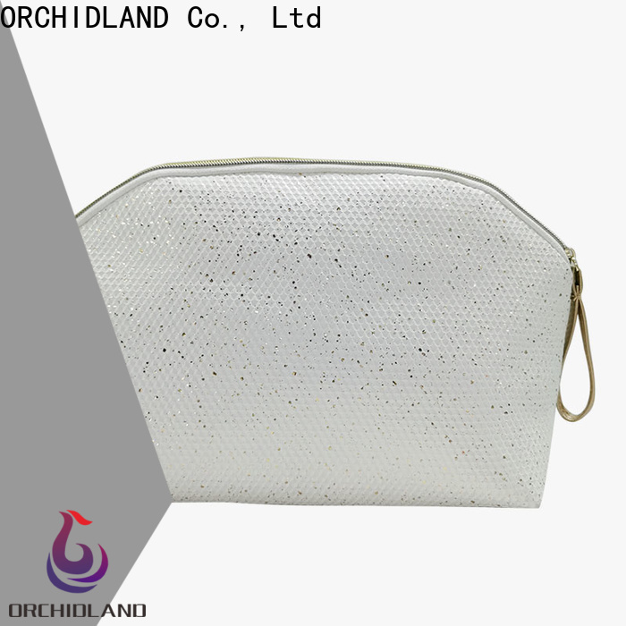Orchidland Bags handbag suppliers for travelling