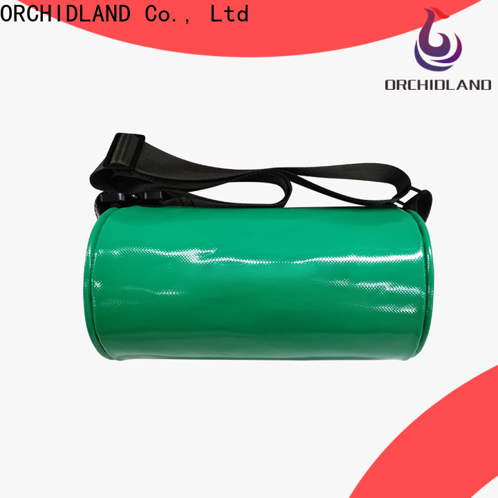 Orchidland Bags custom sports bag suppliers for gym