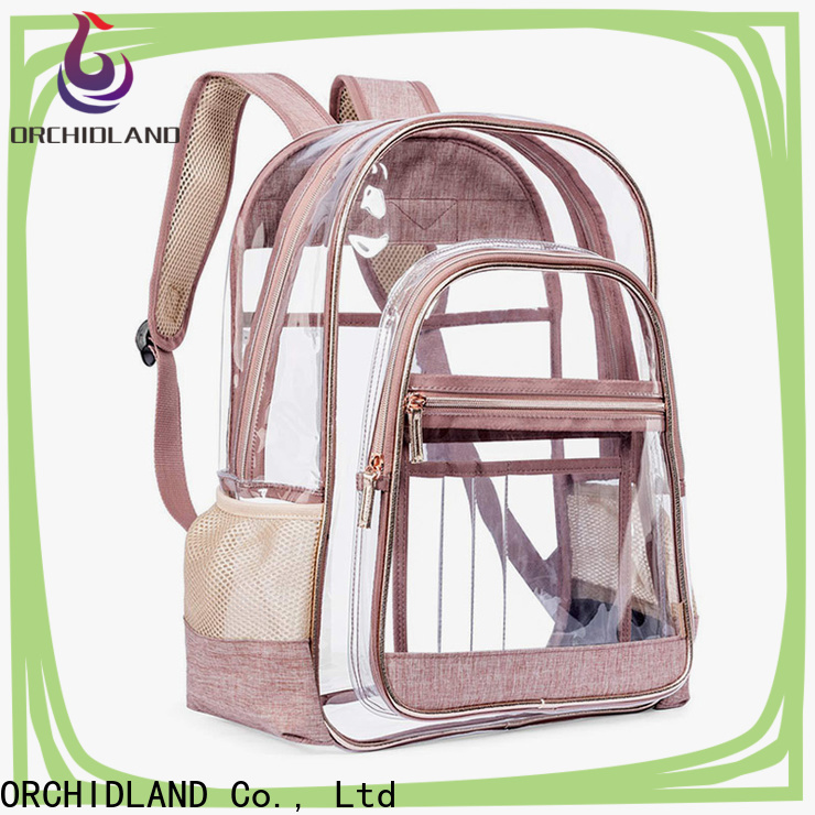 Orchidland Bags Latest buy backpack supply for outdoor