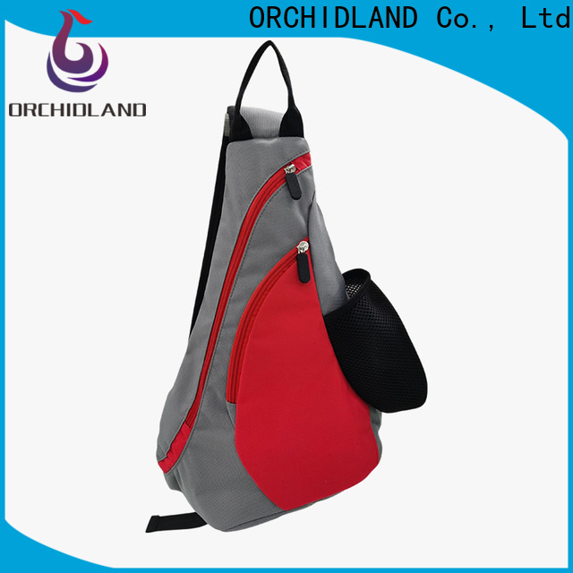 Quality quality backpacks company for outdoor