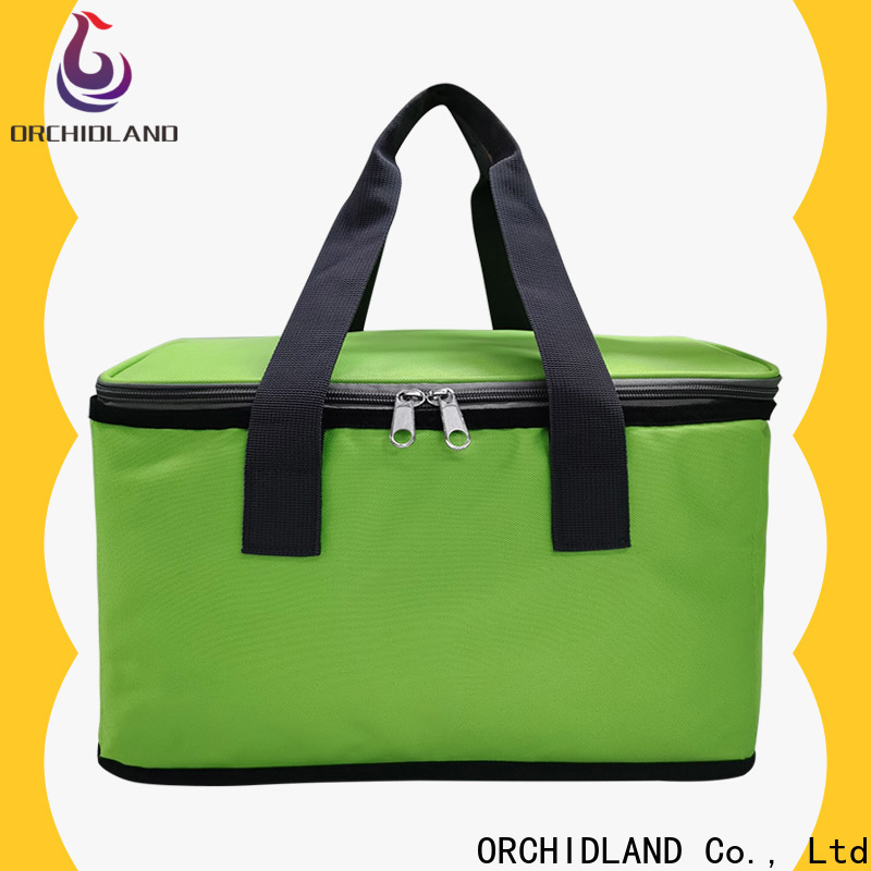 Orchidland Bags cooler bag price for driving trips