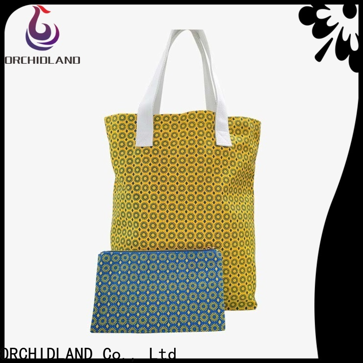 shopping bag supplier manufacturers for supermarket