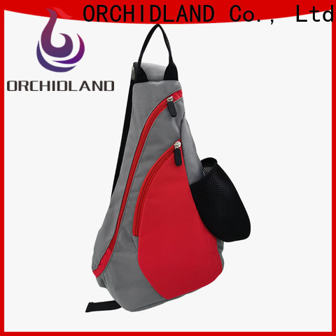 Orchidland Bags quality backpacks cost for camping