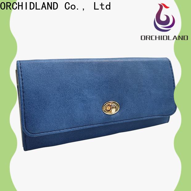 Best custom wallet manufacturer for sale for carrying keys