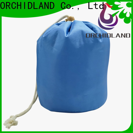 Professional cosmetics bag company for toothbrush carrying
