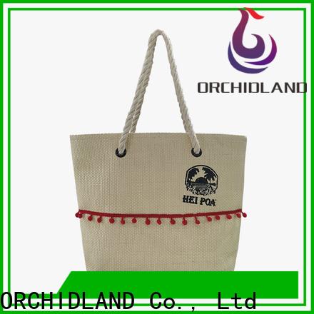 New handbag manufacturer suppliers for travelling