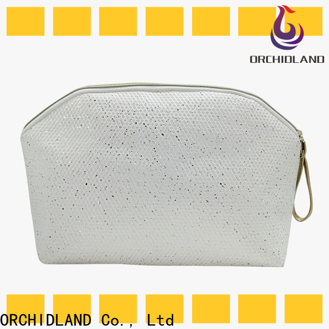 Orchidland Bags Professional wholesale handbags suppliers company for travelling