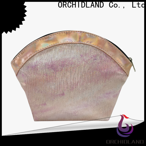 Orchidland Bags Custom wholesale handbags suppliers company for travelling