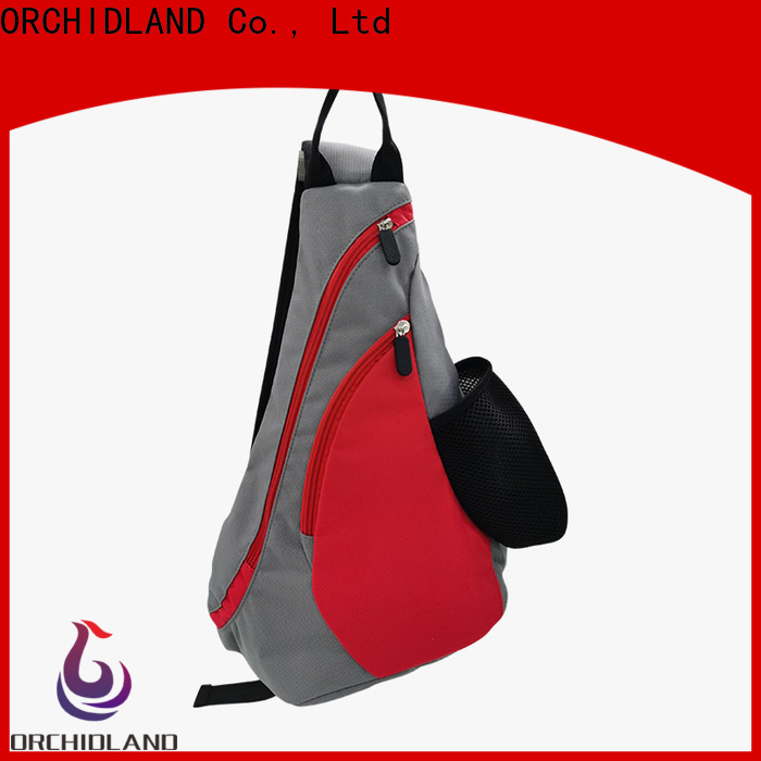 New wholesale backpacks price for sports
