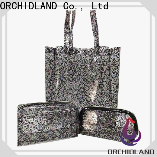 Customized best shoulder bags supply wide range of applications