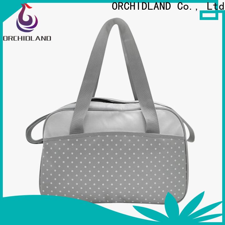 Orchidland Bags best shoulder bags wholesale wide range of applications
