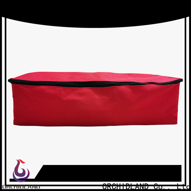 New tool bag manufacturers suppliers for carrying tools