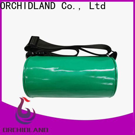 New sports kit bag suppliers for yoga