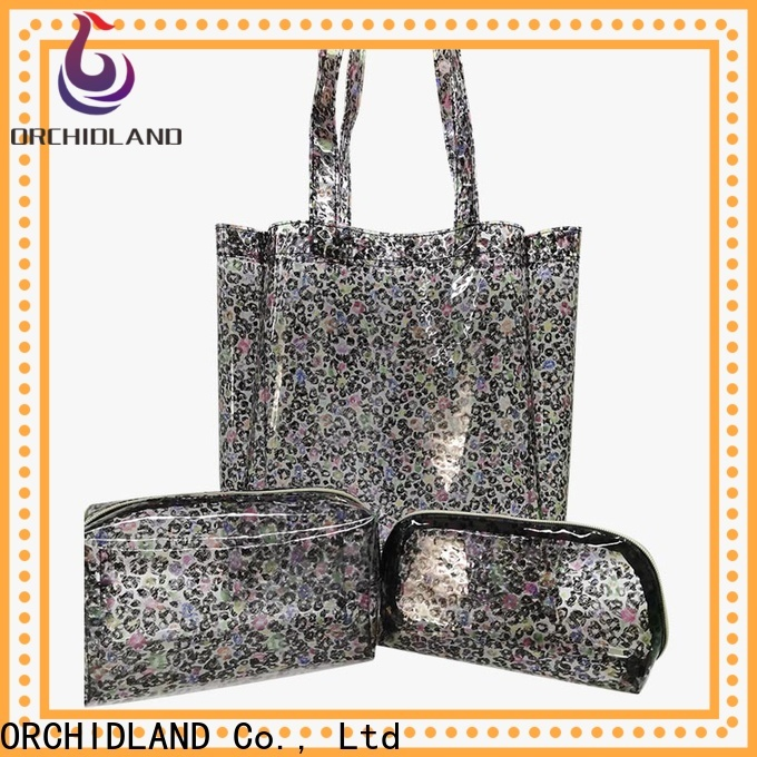 Professional best shoulder bags factory price for multi uses