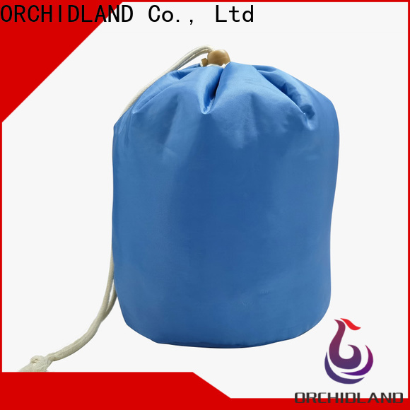 Professional makeup bag wholesale suppliers factory price for carrying towel