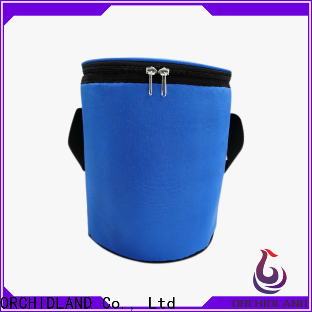 Latest cooler bag cost for driving trips