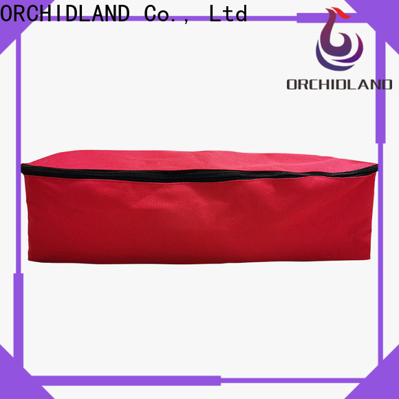 Quality tool bag factory for tools storage