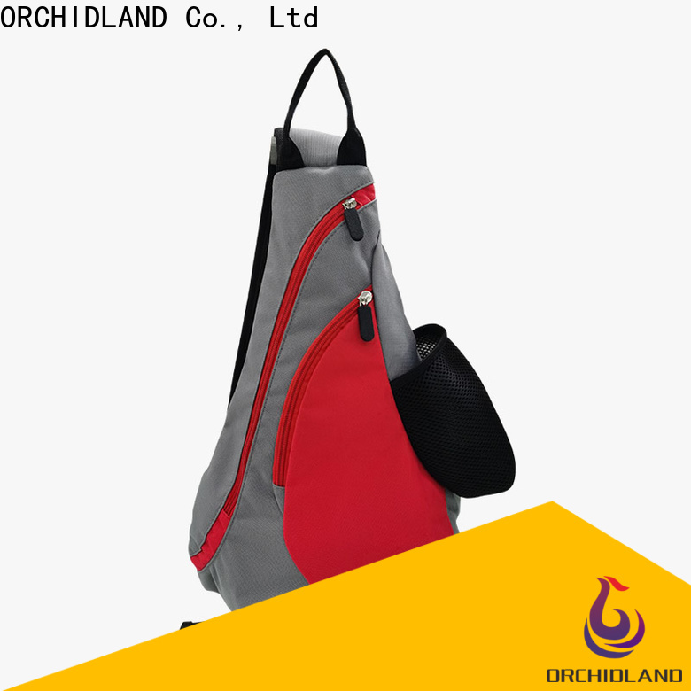 Orchidland Bags backpack bag suppliers for hiking