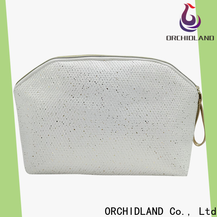 Orchidland Bags High-quality bags for women cost for travelling