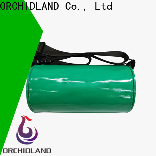 Quality kids sports bag suppliers for yoga