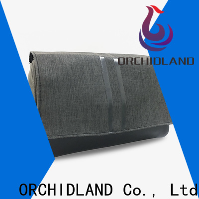 Orchidland Bags toiletry bag for men for sale for carrying toothpaste