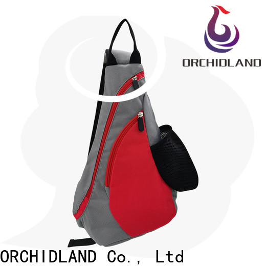 Orchidland Bags Latest best backpacks for school company for hiking