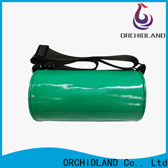 Orchidland Bags best gym bag factory for sports