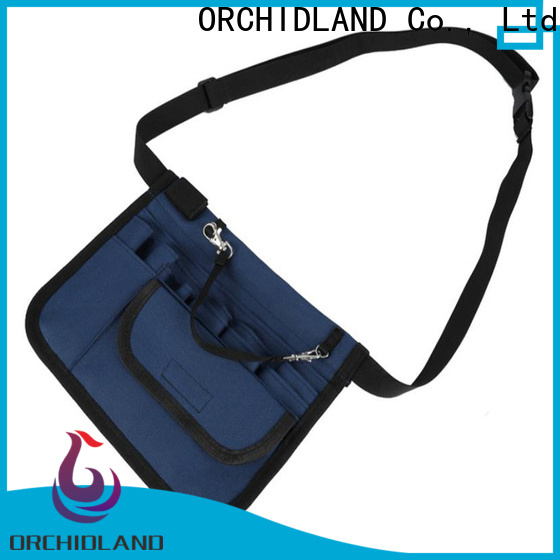 Orchidland Bags tool backpack factory for tools storage