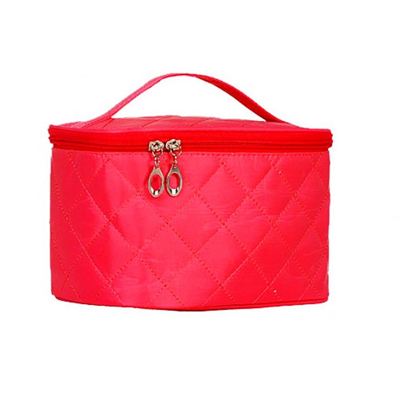 New portable travel make-up bag waterproof storage bag folding multi-function wash bag