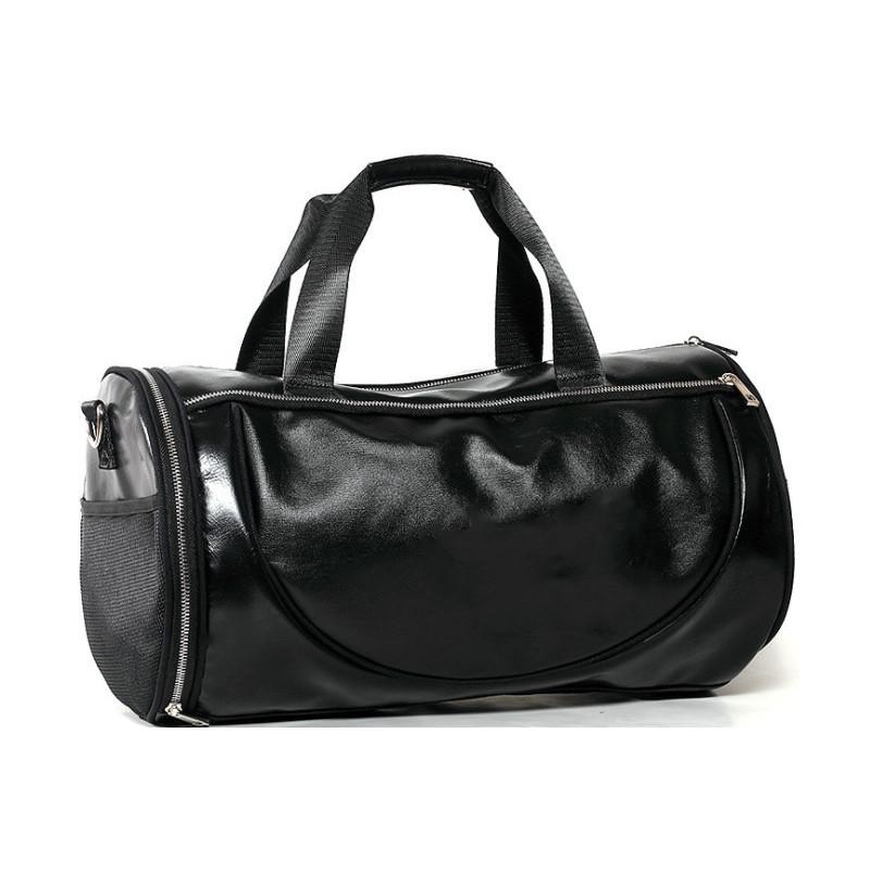 European and American Single Shoulder Messenger Bag Travel bag sports bag men's fitness bag portable training bag
