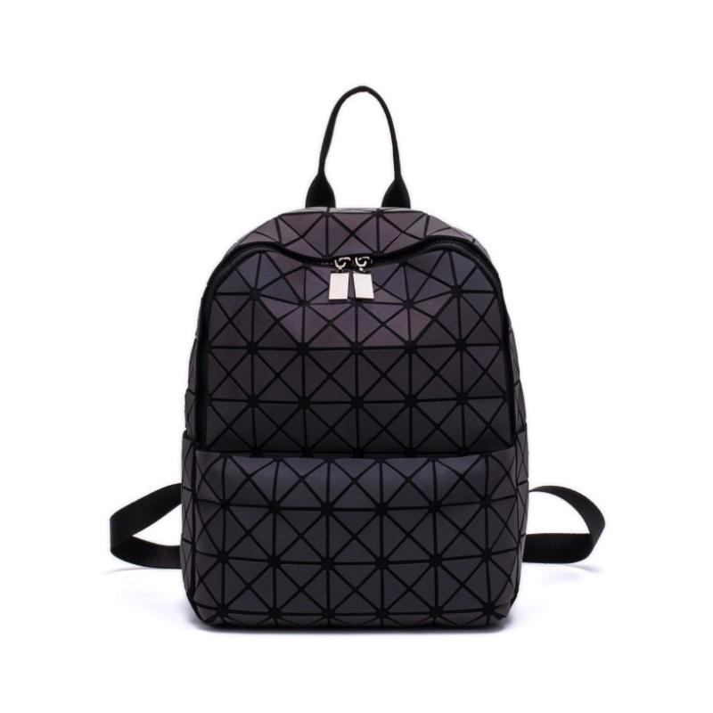 Laser outdoor Backpack NEW Lingge