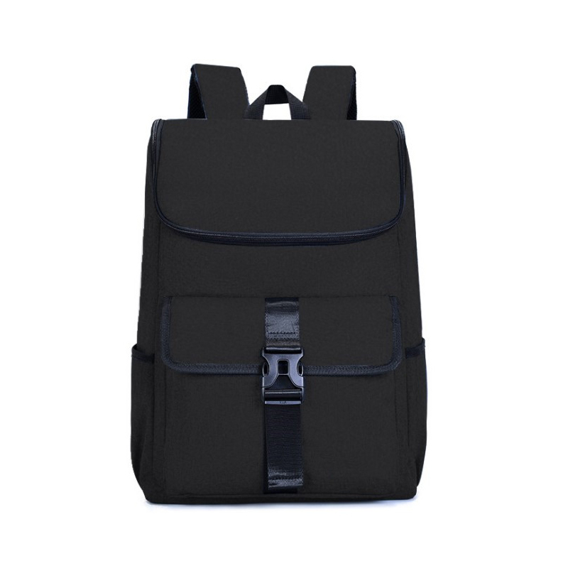 Backpack fashion large capacity backpack Student Backpack leisure backpack