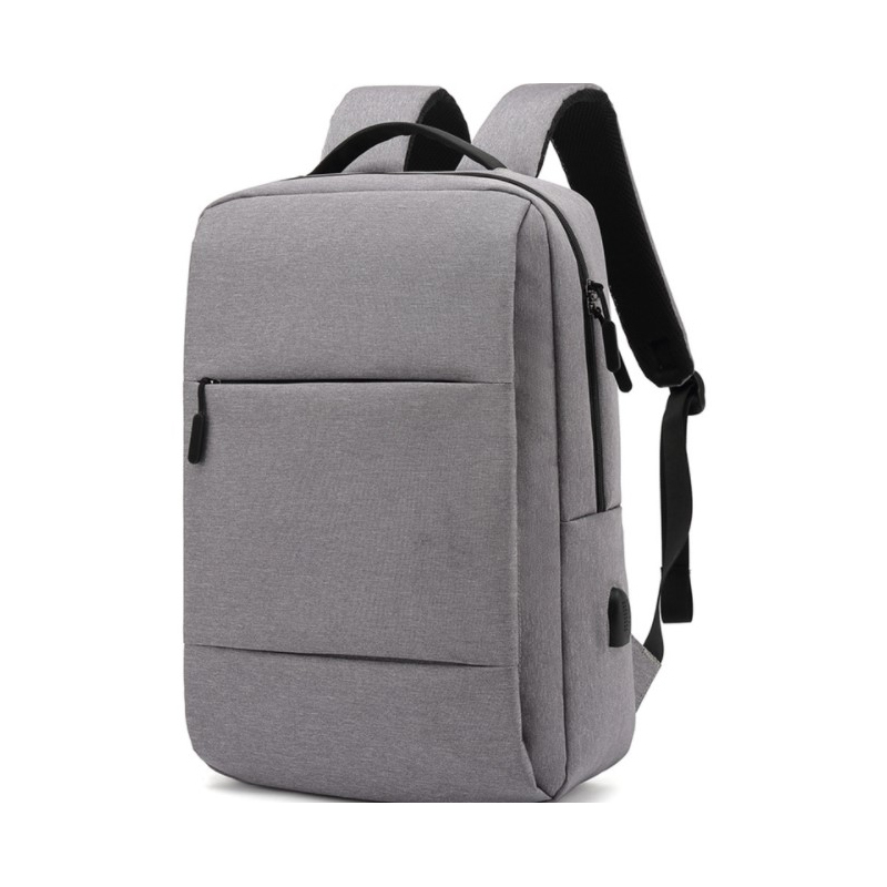 Business gift college students' Computer Backpack