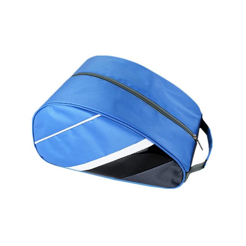 Portable Outdoor Shoe Storage Bag